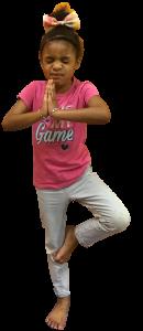yogagirlbrave